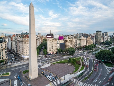 Tours and Activities in Buenos Aires Argentina