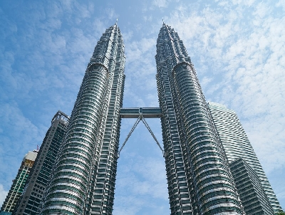 Tours and Activities in Kuala Lumpur Malaysia