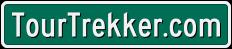 TourTrekker.com Logo