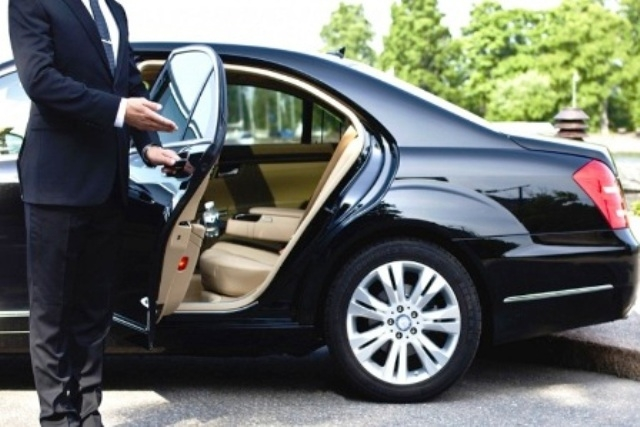 Private transfer from Rome to Sorrento 2