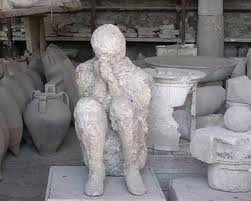 Archaeological site of Pompeii & Pasteum - Full-day tour from Naples